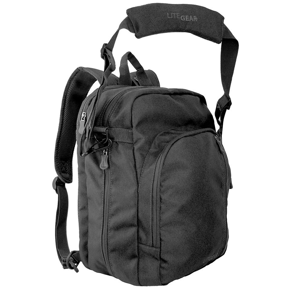 LG_BackpackBlack_a