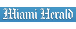 MiamiHearld_logo