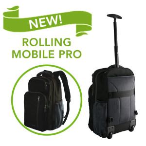 RollingMobilePro_new