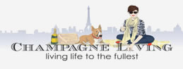 champagneliving_logo