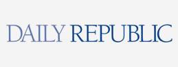 dailyrepublic_logo
