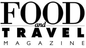 foodandtravelmag