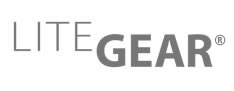 litegear_logo