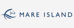mareisland_logo