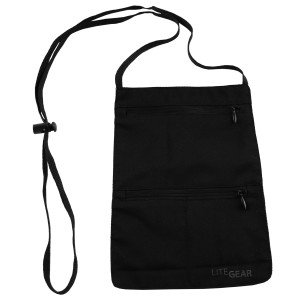 neckwallet_Black2