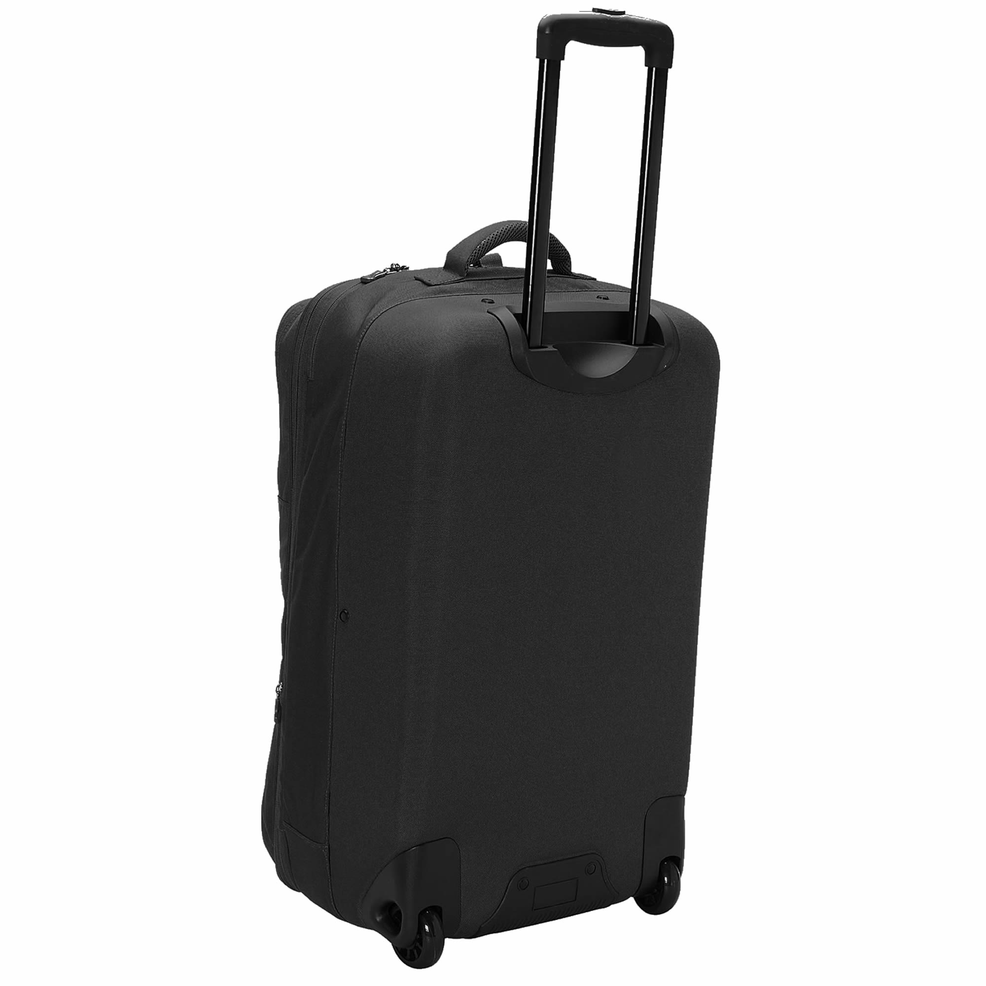 drawers trolley bag suitcases large hard it in icon en suitcase case polycarbonate carpisa with