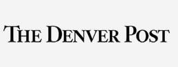 denverpost_logo