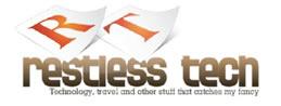 restlesstech_logo