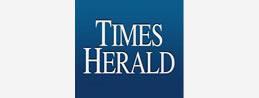 timeherald_logo