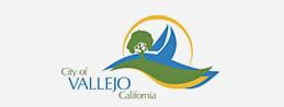 vallejo_logo